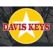 Davis Keys