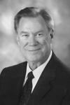 Edward Jones - Financial Advisor: Vance A Stewart - Sidney, OH -