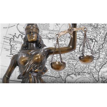 Buchanan William - Bellevue, WA - Attorneys