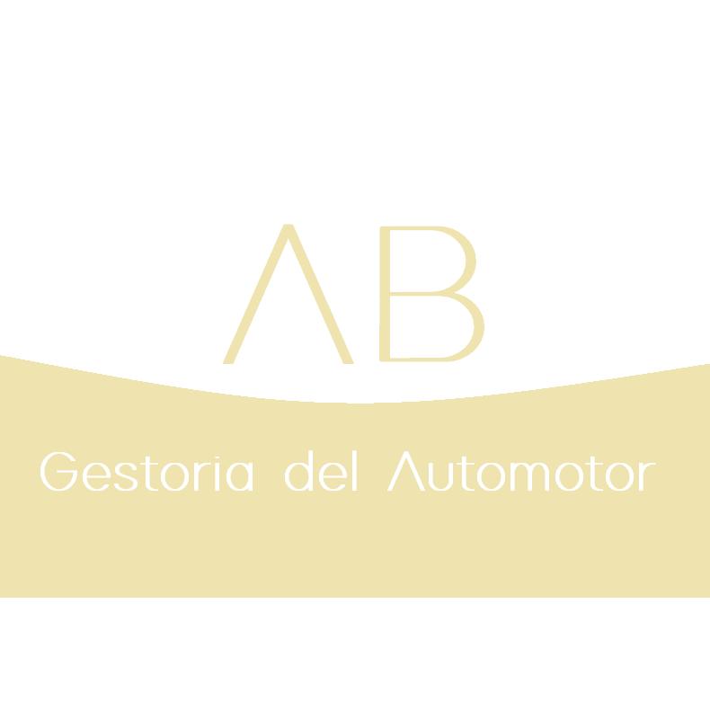 AB GESTORIA DEL AUTOMOTOR