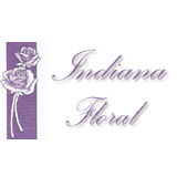 Indiana Floral and Flower Boutique
