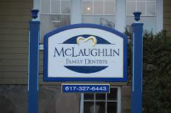 McLaughlin Family Dentists - West Roxbury image 1