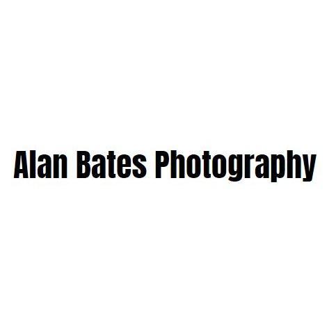 Alan Bates Photography