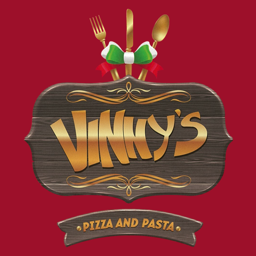 image of the Vinny's Pizza