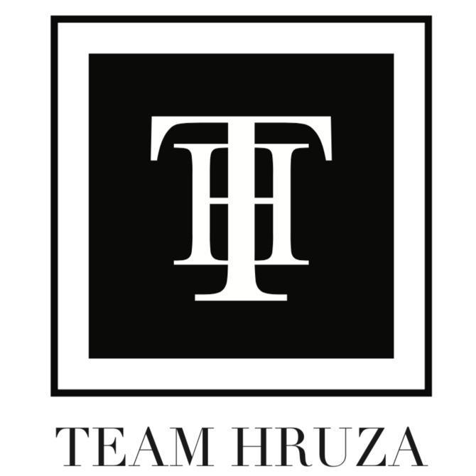 Valarie Hruza | Silvercreek Realty Group