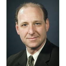 Mark B Eisenberg, MD