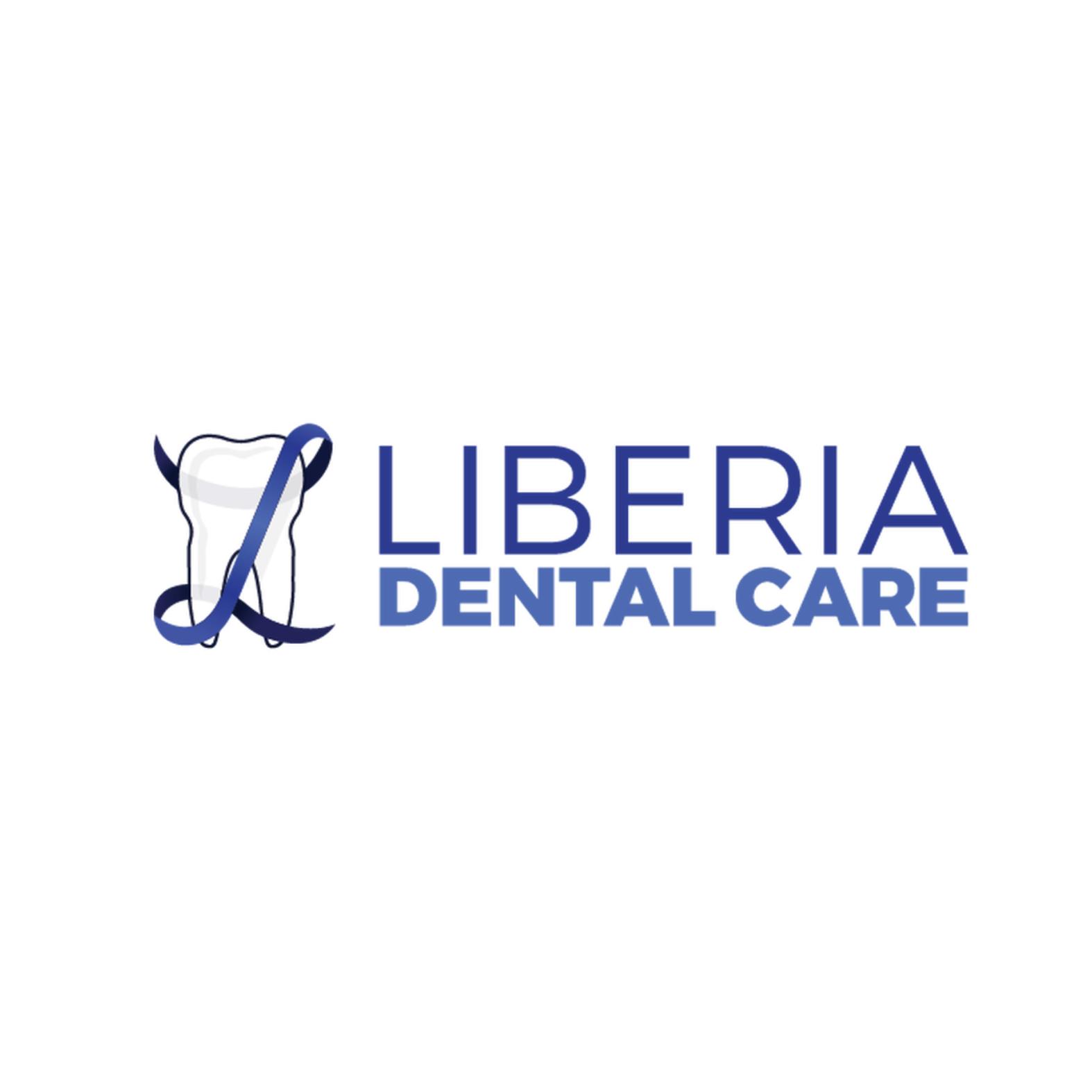Liberia Dental Care