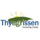 Thyagrissen Consulting Ltd