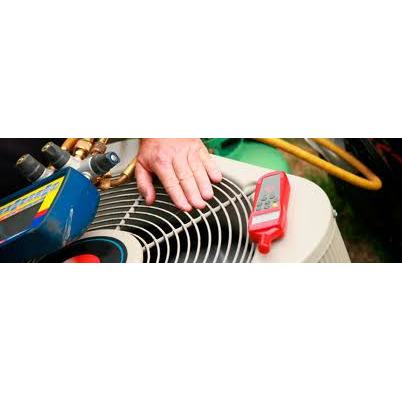 Essential Heating And Cooling LLC