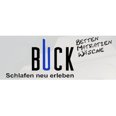 Bild zu Albert Buck GmbH in Schwäbisch Hall