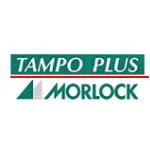 TAMPO PLUS s.r.o. - tamponové tiskové stroje Morlock