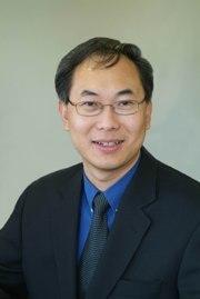 Edwin Ong - TD Financial Planner