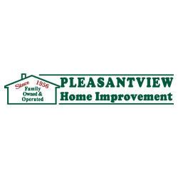 Pleasantview Home Improvement - Hutchinson, KS - General Contractors