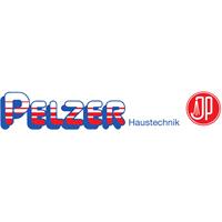 Bild zu Pelzer Haustechnik GmbH in Meerbusch