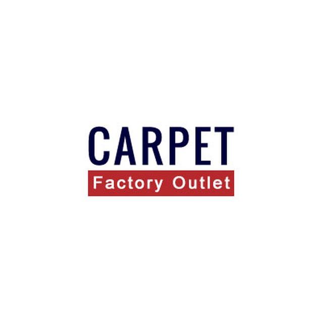 Carpet Factory Outlet - London, London E6 1JB - 020 8472 1900 | ShowMeLocal.com