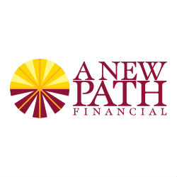 A New Path Financial