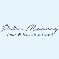 Peter Mooney Tours & Executive Travel