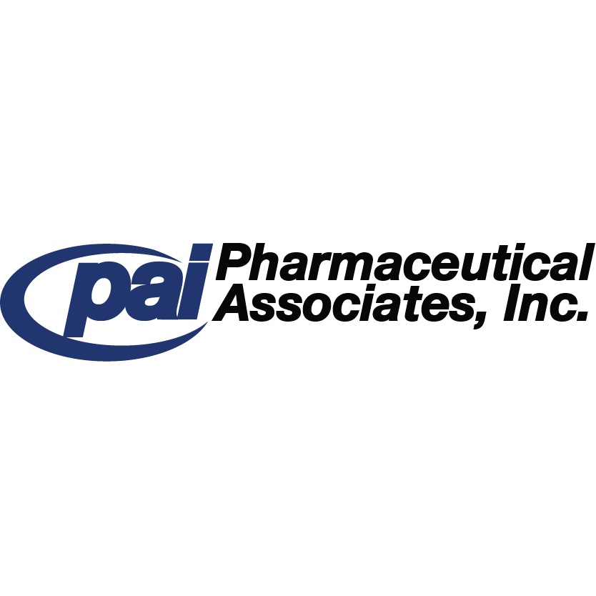Pharmaceutical Associates, Inc. - Greenville, SC 29605 - (800)845-8210 | ShowMeLocal.com