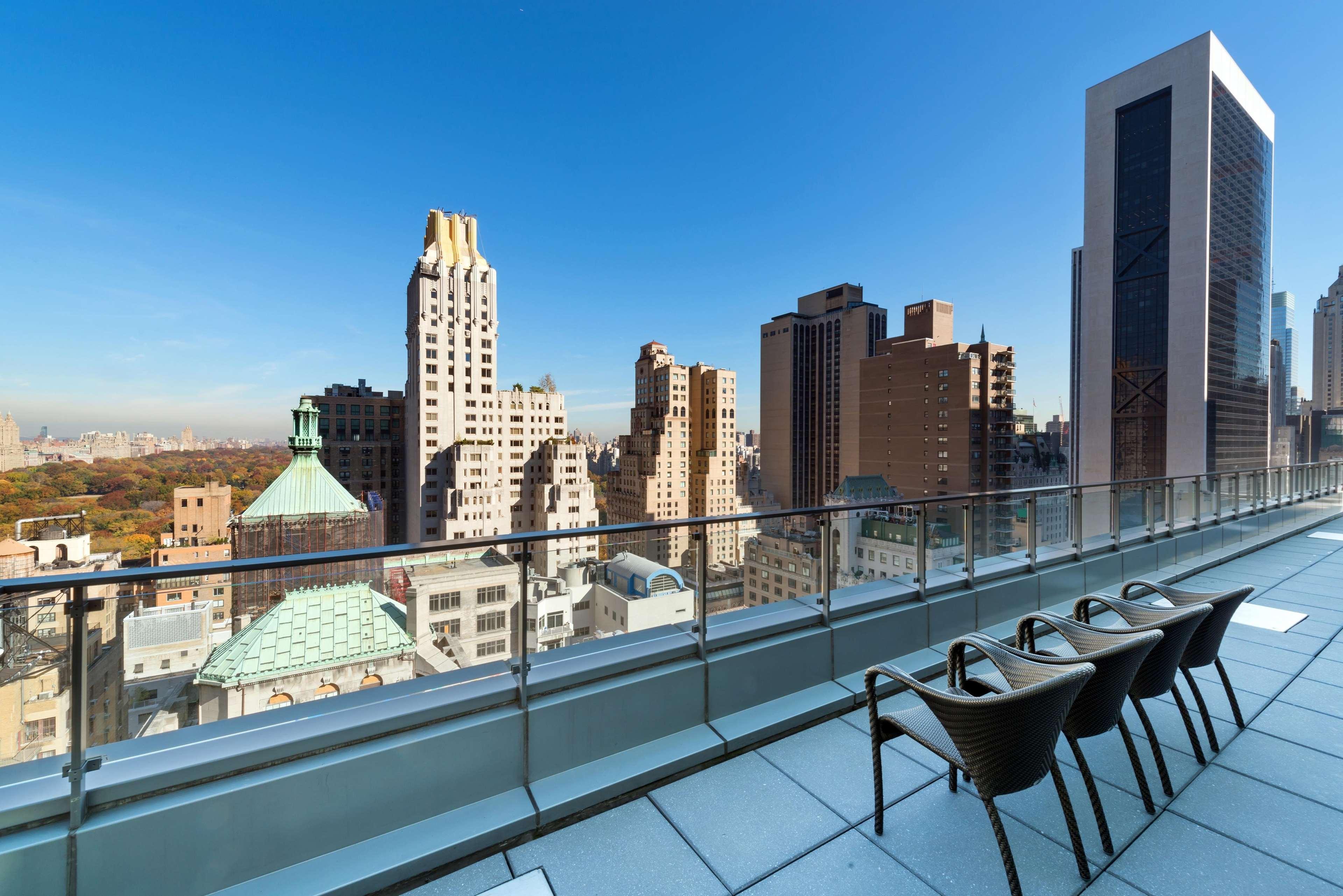 West Th Street New York Ny  Hotels Near