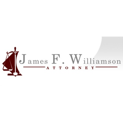 Williamson James F Psc