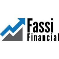 Fassi Financial