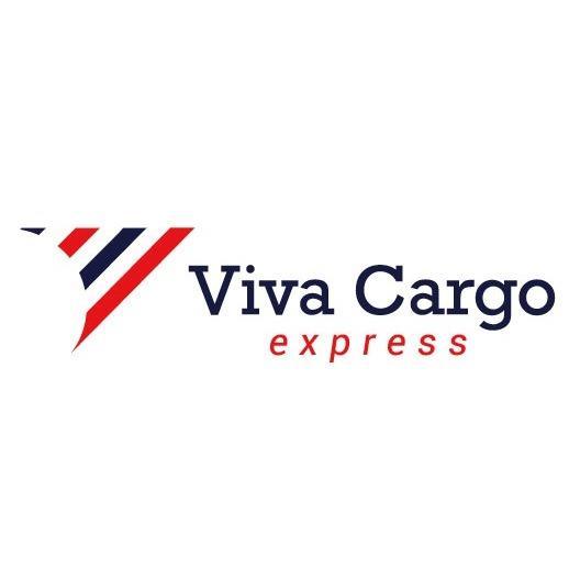 Viva Cargo Express