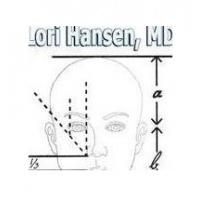 Lori E Hansen, MD - Oklahoma City, OK - Ear, Nose & Throat