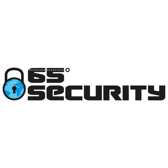65 Security oy