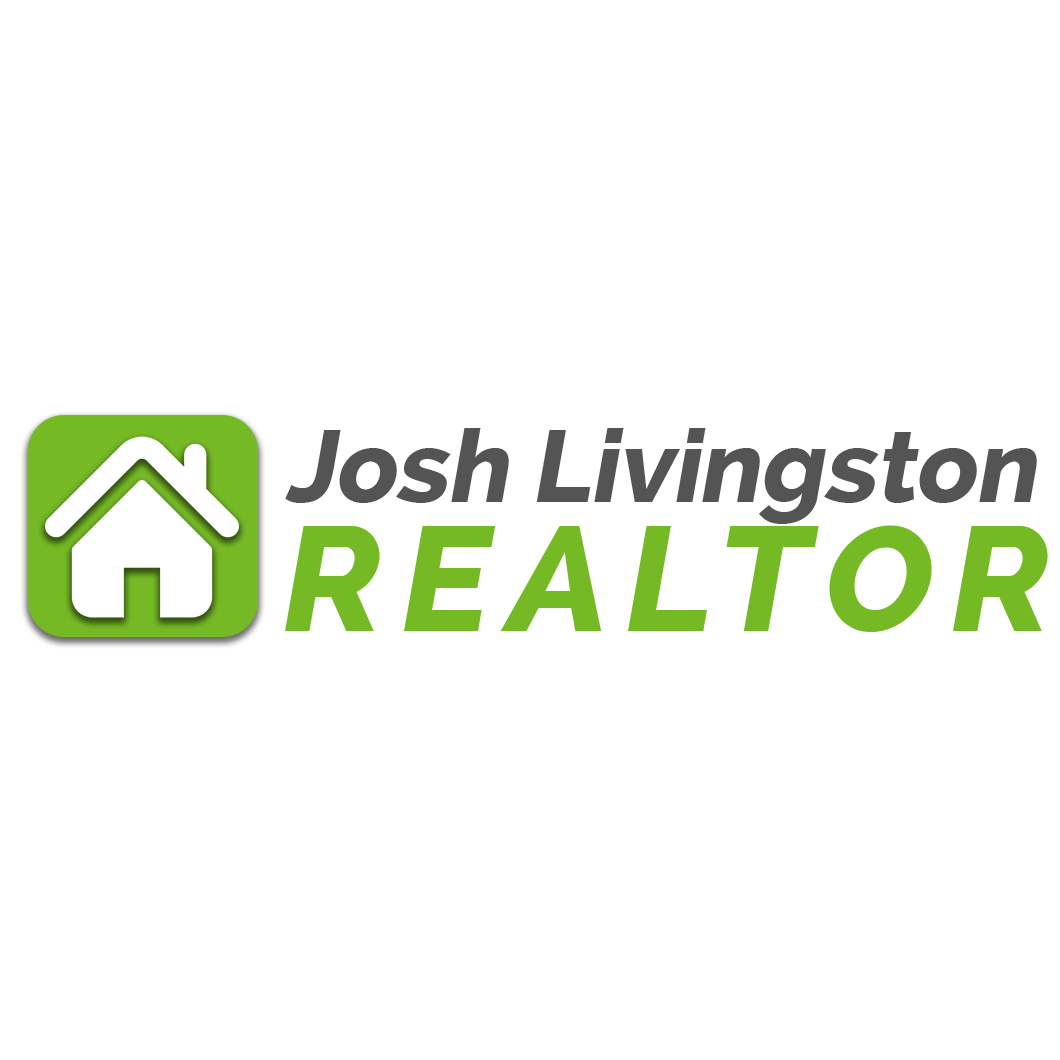 Josh Livingston Realtor