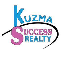 Donna Rose, Real Estate Agent with Kuzma Success Realty