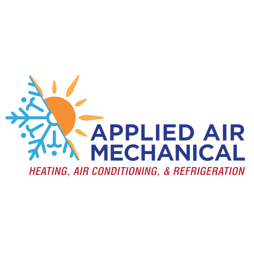 Applied Air Mechanical - Fort Worth, TX 76131 - (707)689-8141   ShowMeLocal.com