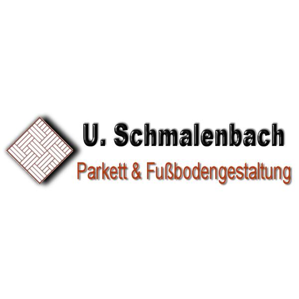 Bild zu Ulrich Schmalenbach Parkett & Fußbodengestaltung in Haltern am See