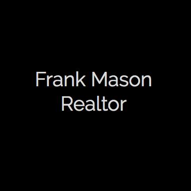 Frank Mason Realtor