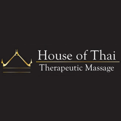 House of Thai - Magnolia, TX 77354 - (832)521-5328 | ShowMeLocal.com