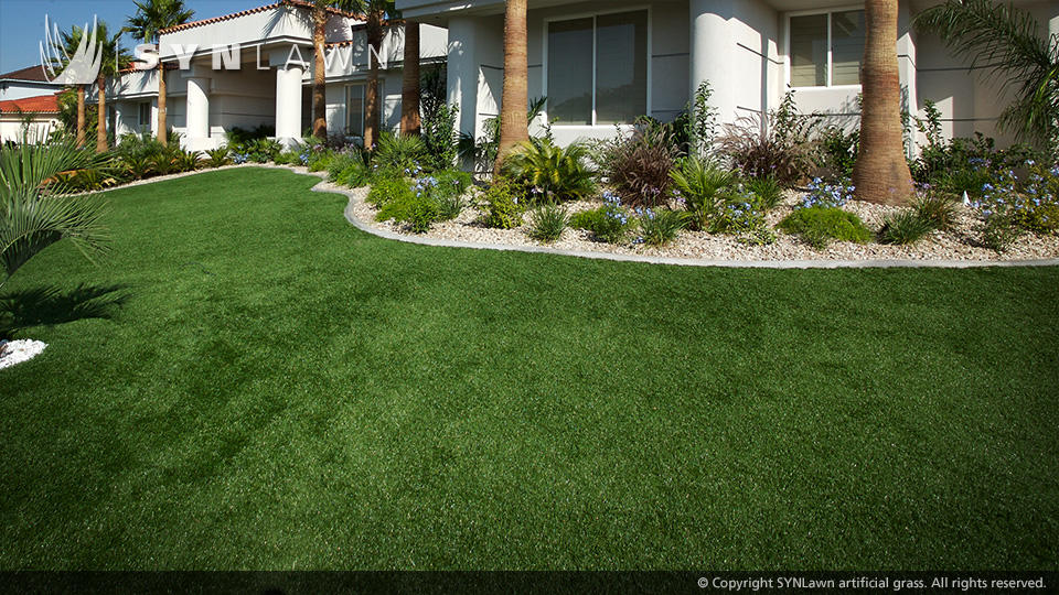 Synlawn of northern nevada reno nevada nv for Outdoor design reno