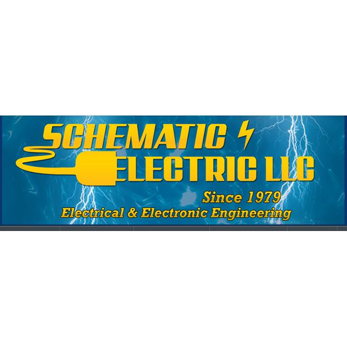 Schematic Electric LLC.