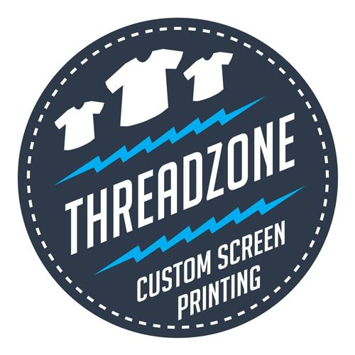 Threadzone Customs Screen Printing