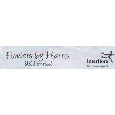Flowers By Harris Uk Ltd - Rochdale, Lancashire OL11 4DG - 01706 648129 | ShowMeLocal.com