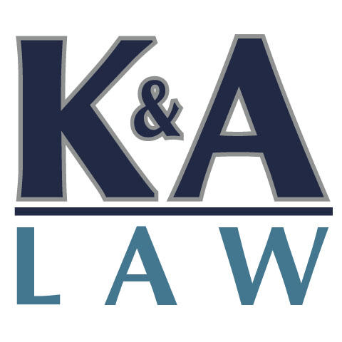 Kinman & Associates