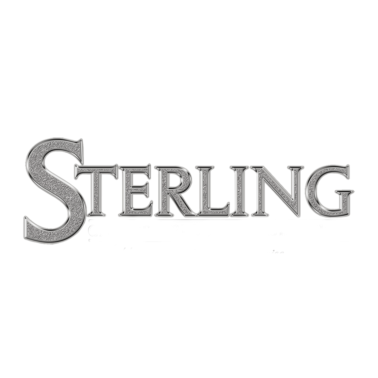 Sterling Worldwide Limousine