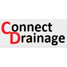 ConnectDrainage Ltd
