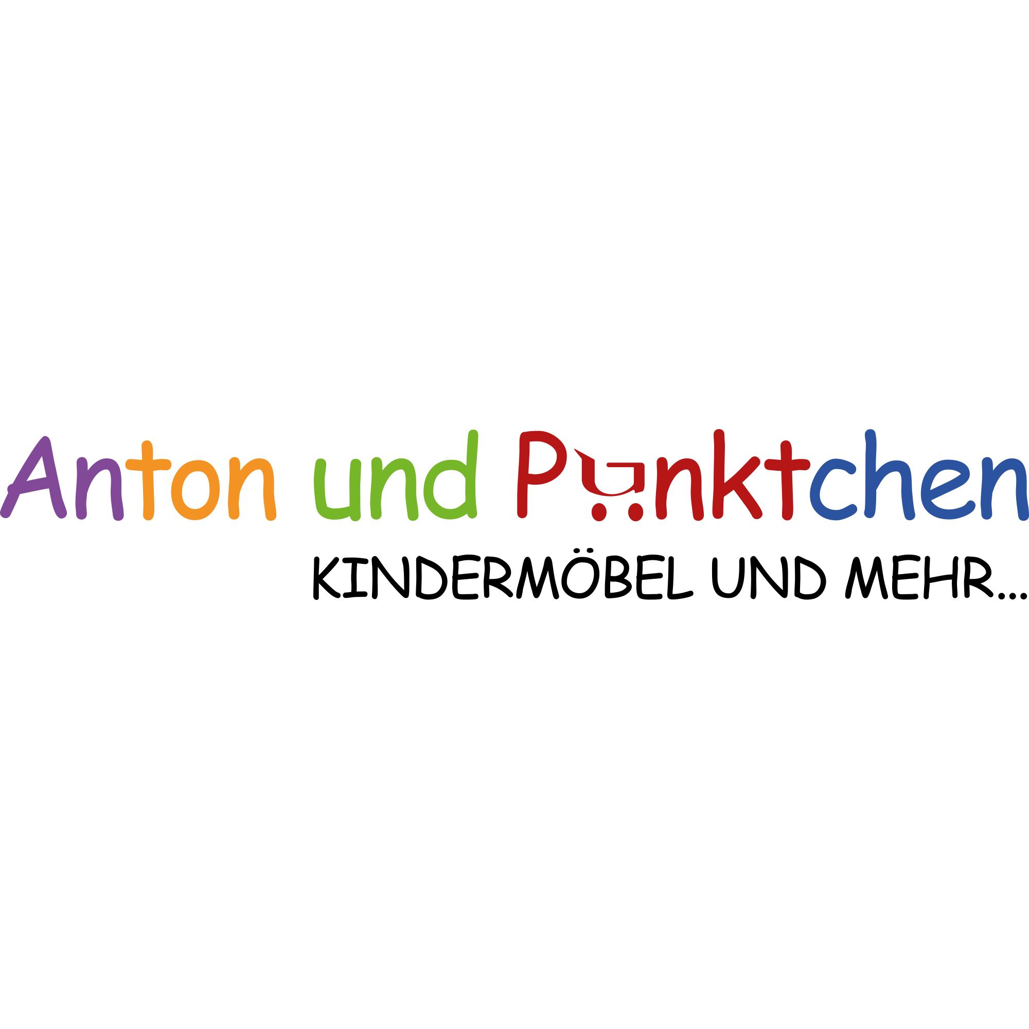 Anton Und Pünktchen Kindermöbel In 50933 Köln