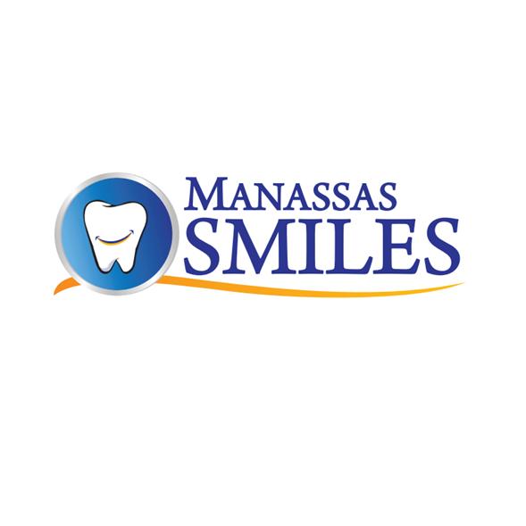 Manassas Smiles - Manassas, VA - Dentists & Dental Services