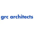 GRC Architects