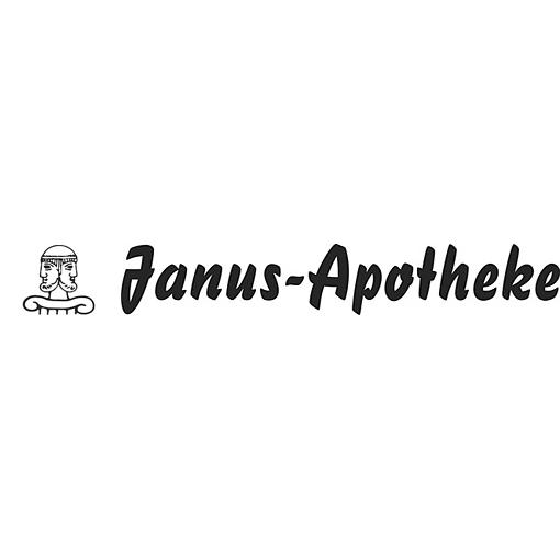Bild zu Janus-Apotheke in Düsseldorf