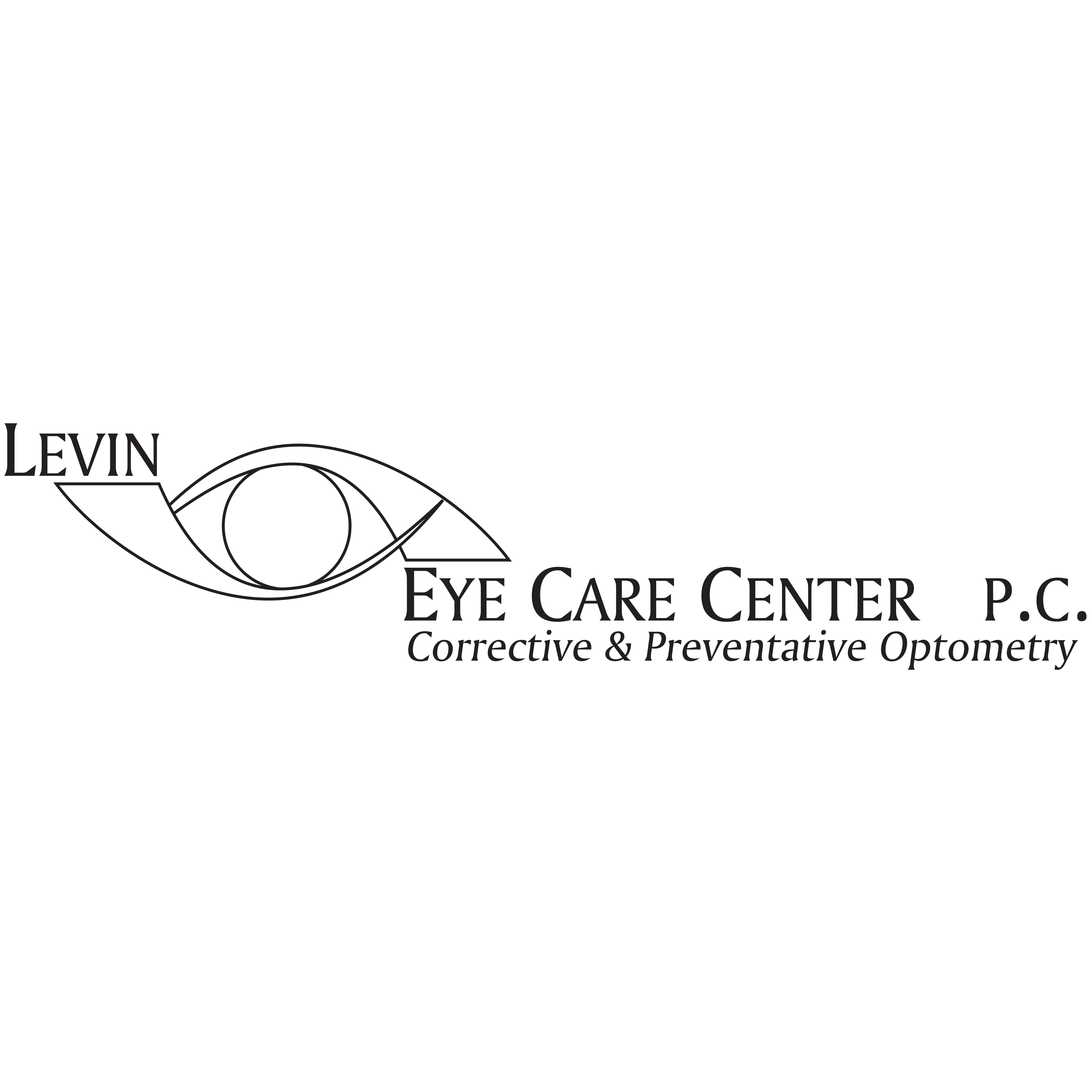 Levin Eye Care Center - Whiting, IN 46394 - (219)659-3050 | ShowMeLocal.com