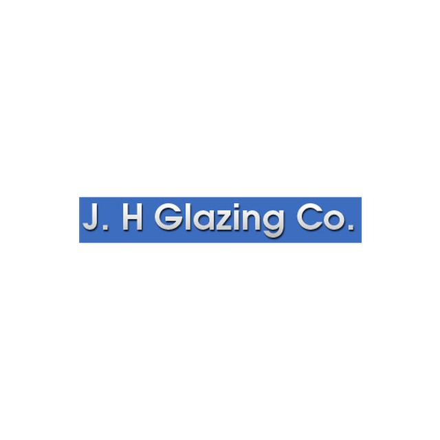 J.H Glazing Co. - Croydon, London CR0 2HS - 020 8239 0771 | ShowMeLocal.com
