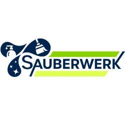 Bild zu Sauberwerk in München