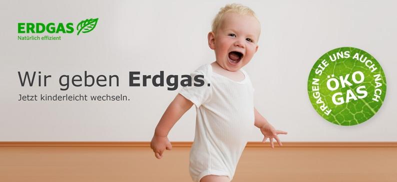 Bild der Mundt GmbH Magdeburg Energie + Service