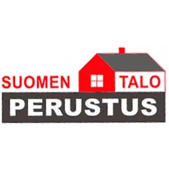 Suomen Taloperustus Oy